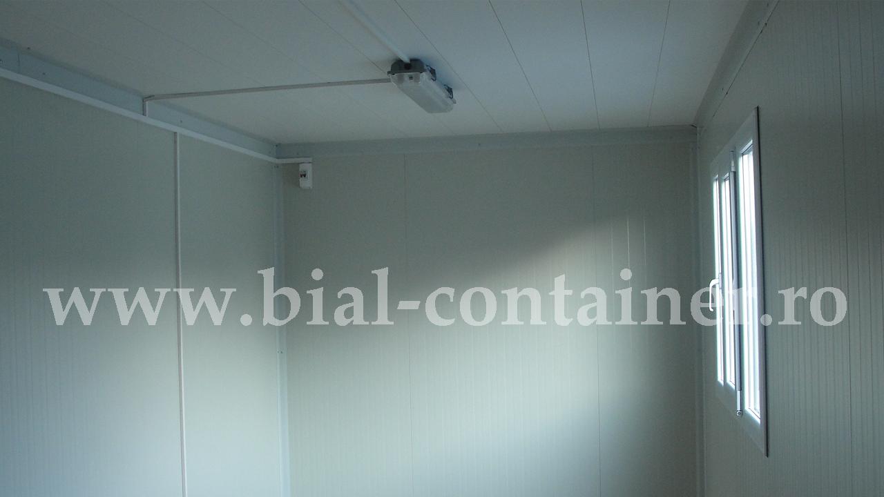 container,Monobloc,Container Modular,Containere Sanitare,Containere Dormitoare,Containere Birou,olx,mercador,santier,okazii,paza