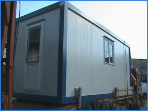 containere monobloc-bial-containere