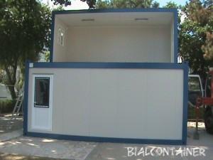 containere vestiar,Containere Dormitoare,Containere Birou