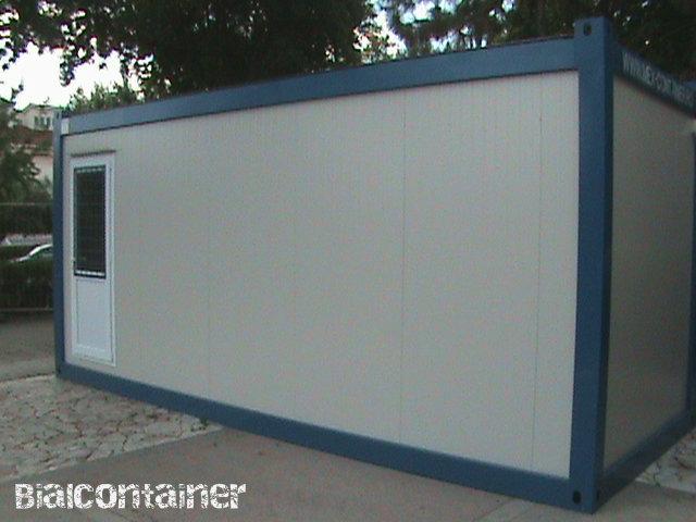 containere Monobloc,Containere Modulare,Containere Sanitare,Containere Dormitoare,Containere Birou,olx,mercador,santier,okazii,paza