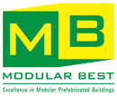 modularbest