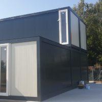 Containere-Bucuresti-Ilfov-11