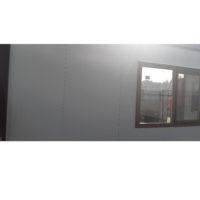 Containere-Bucuresti-Ilfov-2