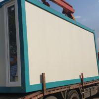 Containere-Bucuresti-Ilfov-8