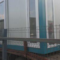 Containere-Bucuresti-Ilfov-9