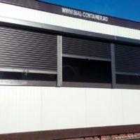 Containere-bucuresti-7
