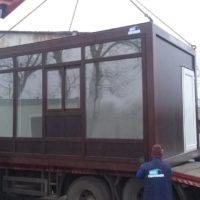 Containere-bucuresti-9