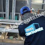 bial-containere-lucrator-profile-pvc