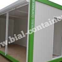 container-aprozar-chiajna001