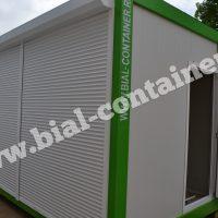 container-aprozar-chiajna002