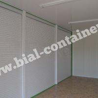 container-aprozar-chiajna003