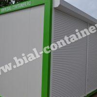 container-aprozar-chiajna004