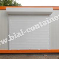 container-aprozar-pital-polizu003