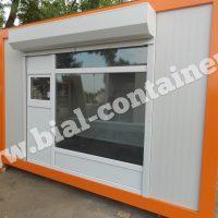 container-aprozar-pital-polizu004