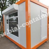 container-aprozar-pital-polizu005