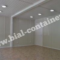 container-aprozar-timpuri-noi-buc003