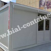 container-aprozar-timpuri-noi-buc005
