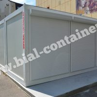 container-aprozar-timpuri-noi-buc006