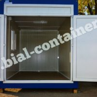 container-bial-containere-2019-31