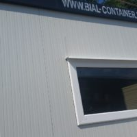 container-bial-containere-2019-35