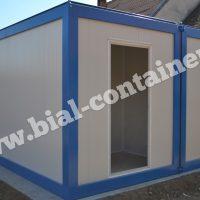 container-birou-politie-locala-selimber-sibiu001