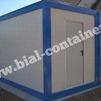 container-birou-politie-locala-selimber-sibiu002