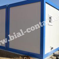 container-birou-politie-locala-selimber-sibiu003