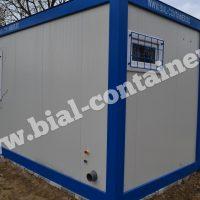 container-birou-politie-locala-selimber-sibiu011