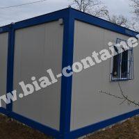 container-birou-politie-locala-selimber-sibiu012