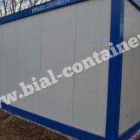 container-birou-politie-locala-selimber-sibiu013