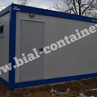 container-birou-politie-locala-selimber-sibiu014