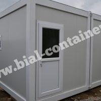 container-birou-vanzari-imobiliare001