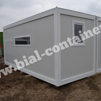 container-birou-vanzari-imobiliare002