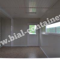 container-birou-vanzari-imobiliare003