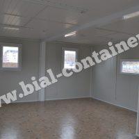 container-birou-vanzari-imobiliare004