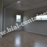 container-birou-vanzari-imobiliare005