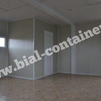 container-birou-vanzari-imobiliare006