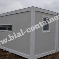 container-birou-vanzari-imobiliare007