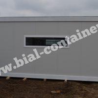 container-birou-vanzari-imobiliare008