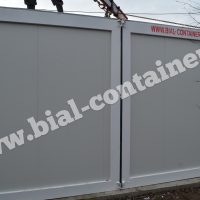 container-bucatarie-restaurant-otopeni001