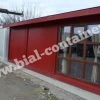 container-bucatarie-restaurant-otopeni002