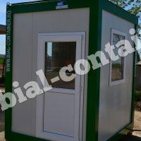 container-cabina-paza001
