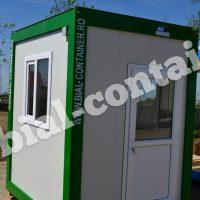 container-cabina-paza002