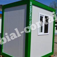 container-cabina-paza003