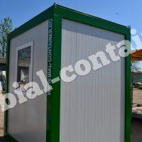 container-cabina-paza004