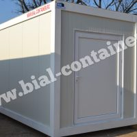 container-camera-frigorifica001