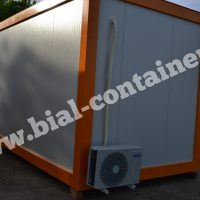 container-camera-frigorifica002