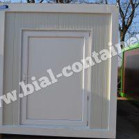 container-camera-frigorifica003