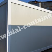 container-camera-frigorifica004