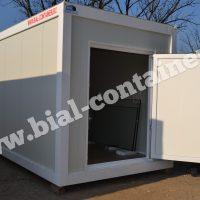 container-camera-frigorifica005